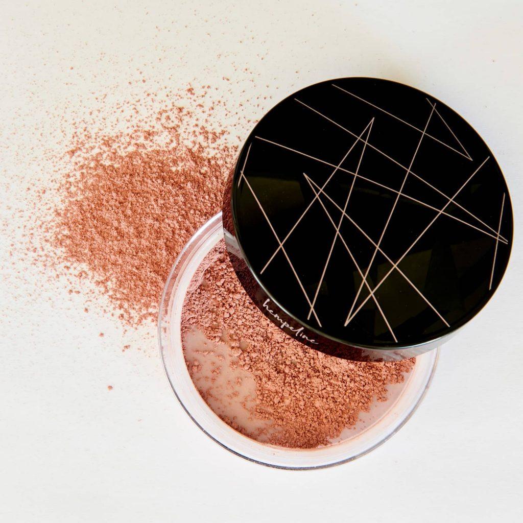 MakeUp Rouge - Pink Blossom