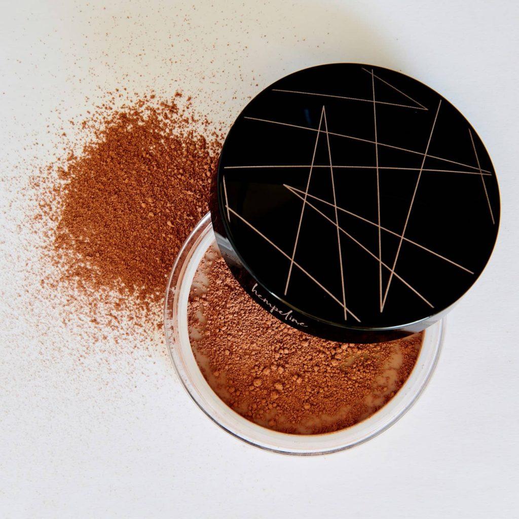 MakeUp Plan Blush Rouge - loses Puder