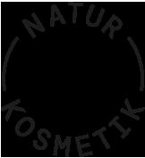 Naturkosmetik MakeUp
