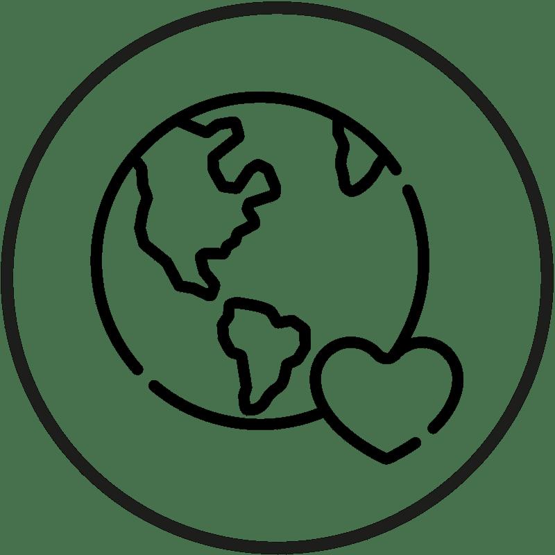 Klimaneutral hergestellt MakeUp