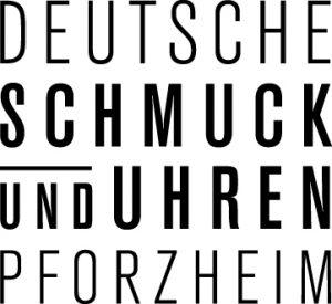 Deutsche Schmuck und Uhren